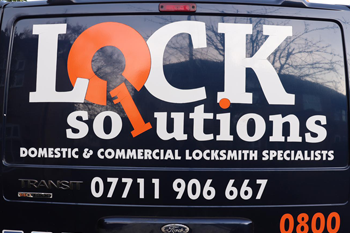 How can a locksmith help me?